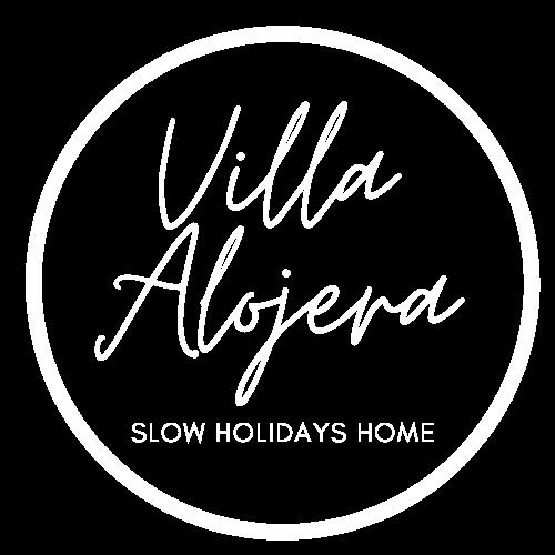 Villa Alojera